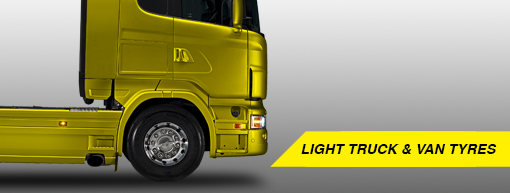 product_thumb_light truck[1]
